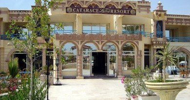sharm-el-sheikh cataract laylina