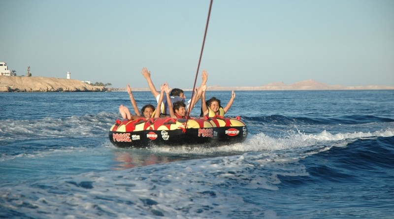 watersports sharm-el-sheikh